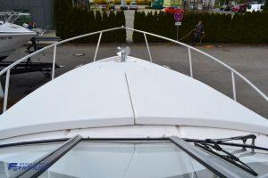 Regal 26 Express